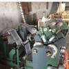 厂家订做 中心表面收卷复卷分切机 全自动复卷分切机 高速复卷机