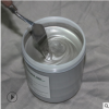 厂家直销 触摸屏 电阻屏 导电银浆 导电油墨