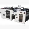 XF-1020 全自动平型网版丝网印刷机 丝印机 哑膜光油 水晶 丝印机