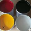 PVC油漆油墨系列 门套线地脚线油漆 家具油漆金属漆佛山厂家直销
