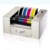 印刷适性仪CB225A
