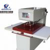 厂家供应 HC-B1-4 气动式双工位热转印机 60*80cm