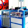 SME 全自动厚片吸塑机 /Vacuum Former /Vacuum forming machine