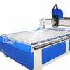 大量供应 CK-系列高速CNC雕刻机 cnc木工雕刻机 广告雕刻机