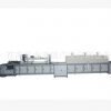 《工厂直销小型无纺布丝网印刷机 单色卷对卷无纺布印花机 全自动