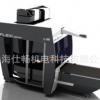 激光打标机 flexi denim sei意大利 激光印花机6m/s