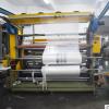 高压平口袋pe印刷包装袋防静电降解袋防潮大号包装袋可印刷2.5米
