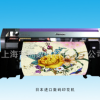 数码印花机 纺织品数码印花机 数码直喷印花机 服装印花机