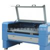 厂家直销 UN-C80W-6040co2激光切割机激光雕刻机木头皮革雕刻