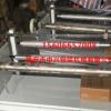 厂家直销印刷机制袋机分切机折边机等塑料软包装机械纠编放料架