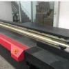 二手UV平板打印机 国内品牌 理光 爱普生UV平板打印机 找深圳宝威