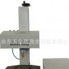 机械配件编码日期型号台式气动打码机 厂家直销批发供应南京市