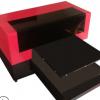 UV打印机手机壳万能平板打印机厂家直销欢迎来电咨询