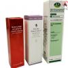 专业定做纸盒彩盒化妆品包装盒定制印刷产品包装盒各种结构款型