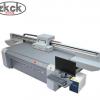 PVC木塑板UV平板打印机 集成装饰材料UV打印机 中科创客实力厂家