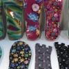 厂家直销3D数码印机全自动数码鞋面打印机浮雕平板打印机