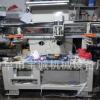 凸版印刷高效率印刷机六色印刷机操作简单服装无纺布印刷机多型号