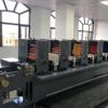 厂家直销 间歇式轮转机 纸质包装六色凸版轮转彩印标签印刷机