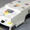 AGV智能运输车价格 厂家直销AGV无人小车 现货供应