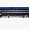 DK-3208喷墨打印机高精度大幅宽低噪印刷uv印花机 厂家供应直销
