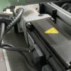 平板手机壳uv打印机卡片印刷3d浮雕平面彩印数码印刷设备