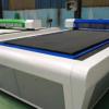 激光打标机 主要部件全部原装 美国原装激光管 多规格