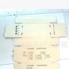 批发供应 异形包装纸箱 彩色展示异形纸箱 欢迎订购