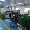供应PVC PET包装材料