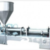 安徽膏体灌装机生产厂家