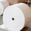 高强瓦楞原纸  1、定量范围:100—150—180g/㎡   2、规格型号:各种规格卷筒   3、纸机宽幅: 2*3200长网多缸机、6*3200圆网多缸机   瓦楞原纸是生产瓦楞纸(俗称波纹纸)的