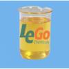 Defame-7100型消泡剂