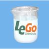 Defame-8350型消泡剂