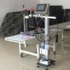 厂家供应纸箱喷码机 生产日期喷码机
