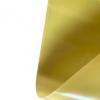 厂家直销黄色防火耐高温绝缘板定做环氧树脂玻璃纤维电木板加工