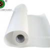 100g苏州全佳热升华转印纸0.21-3.2米高标准转印纸快干高转印率