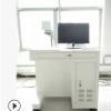 内蒙光纤 激光打码机 柜式光纤激光打标机耐用低耗电多功能