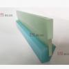 灌孔刮胶贯孔刮胶PCB银浆刮胶日本厚刮胶