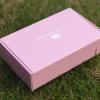 坑纸包装盒 数码产品 数码配件 五金电气 日用品 纺织服饰包装