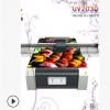 大型2030UV平板打印机 3D浮雕打印 快速精准图片照片级打印
