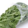 厂家定做双面防雾蔬菜包装膜食用级有机蔬菜水果塑料薄膜全新耐用
