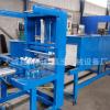 全自动6040玻璃水热缩膜包装机 袖口式 厂家
