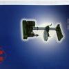 江苏扬州质量高价格优惠彩色样本印刷