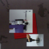 扬州彩色样本印刷,用于各行业