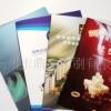 扬州彩色样本,画册印刷