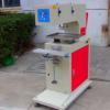 江苏美思奇 厂家直销 300气动点碳机