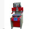 江苏美思奇 厂家直供 3050 平面吸风丝印机 支持定制