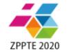 2020浙江印刷包装技术展览会