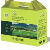 东莞市黄江益民印刷纸盒包装 厂家定制手提彩盒 乌鸡蛋彩盒