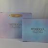 天地盖化妆品包装盒定做开窗药品食品纸盒定制logo手提礼品盒批发