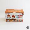 彩盒厂家礼品盒定制瓦楞纸盒 数码产品超硬坑纸盒包装盒